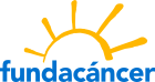 Fundacáncer Panamá