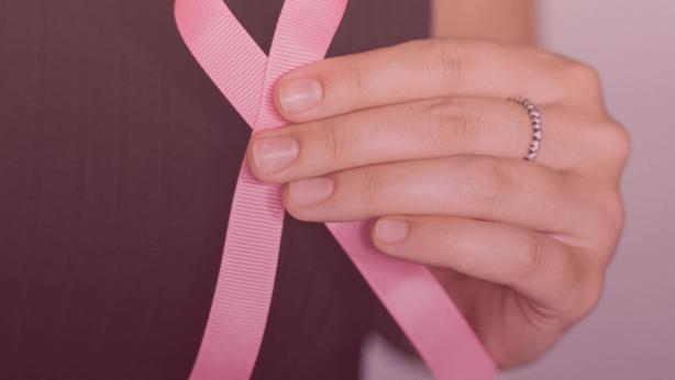 Campañas Educativas - Cancer de Mama