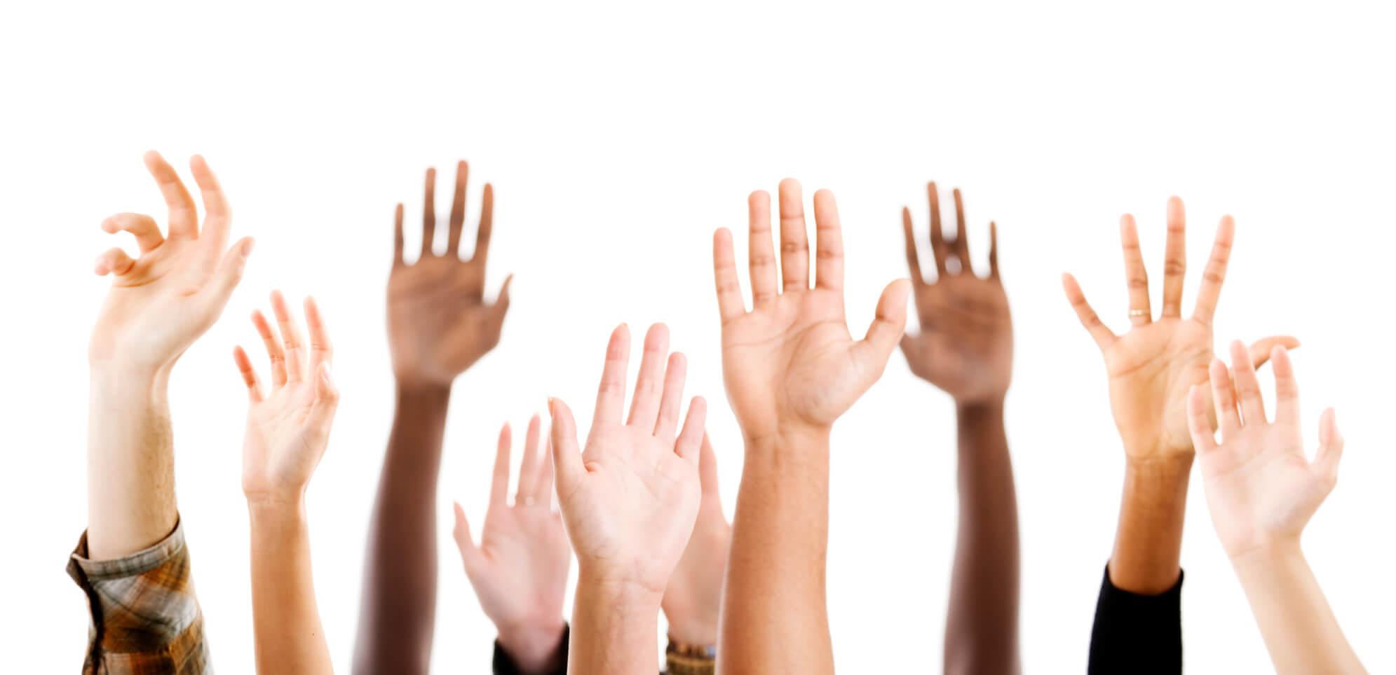 Fundacancer - Voluntariado
